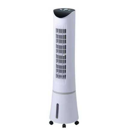 アルファックス・コイズミ AL COLLE 冷風扇 ACF210W