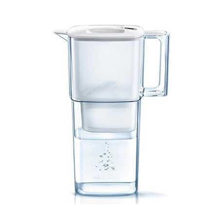 ブリタ 浄水ポット 1.1L リクエリ Liquelli