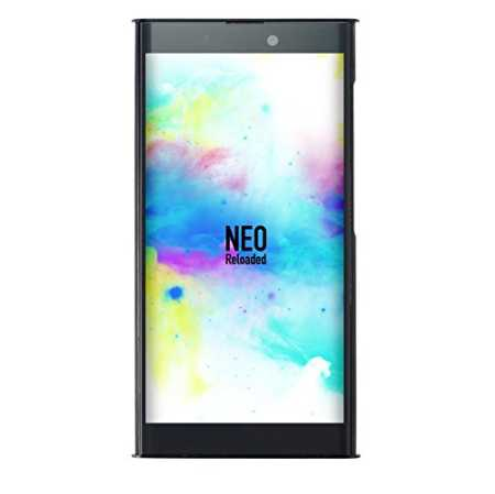 NuAns NEO [Reloaded]CORE SIMフリースマートフォン NA-CORE2-JP