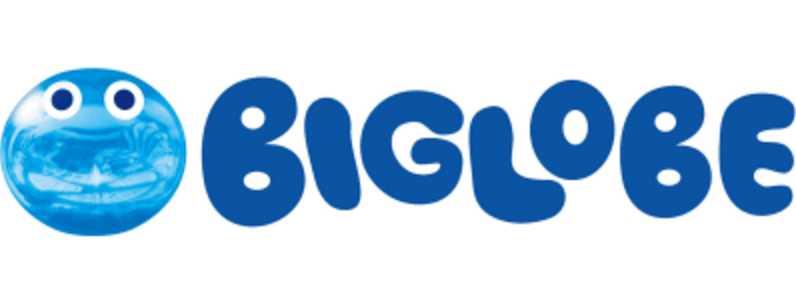 BIGLOBE SIM(ビッグローブSIM)