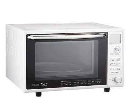 シャープ オーブンレンジ トースト機能付き 20L RE-S7B