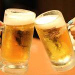 ビールやジュースを素早くキンキン冷やす