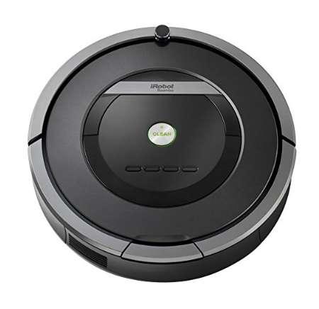 iRobot ルンバ870 R870060