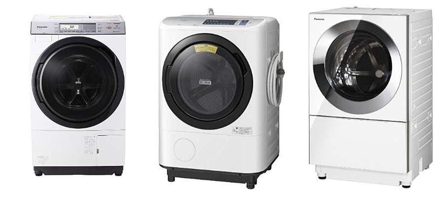 洗濯 機 おすすめ ドラム