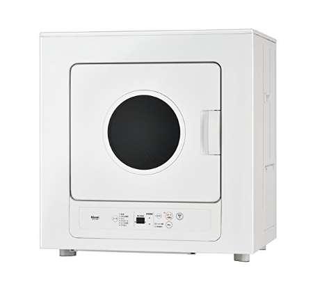 リンナイ 業務用ガス衣類乾燥機 乾太くん 5.0Kg RDTC-53S-13A