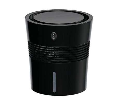 ダイニチ 気化式加湿器 Eシリーズ HD-EX215