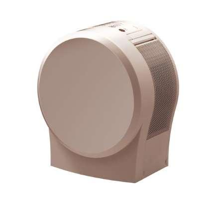 東芝 uLos(ウルオス) 気化方式 加湿器 KA-P30X