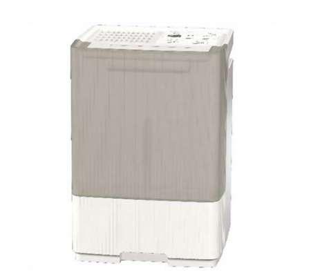 ダイニチ 気化式加湿器 Eシリーズ HD-EN500