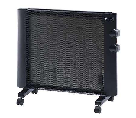 デロンギ マイカパネルヒーター HMP900J