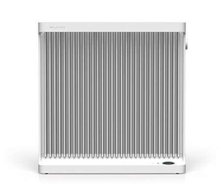 バルミューダ 寝室暖房 スマートヒーター2 スタンダードモデル ESH-1100SD