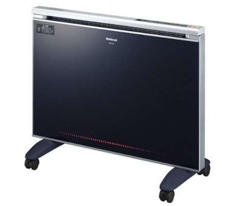 パナソニック 遠赤外線パネルヒーター DS-P1200