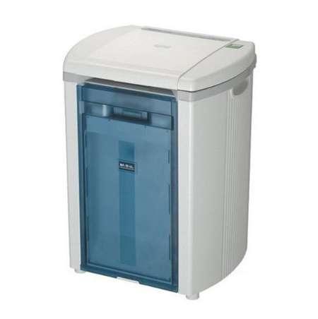 パナソニック 家庭用生ごみ処理機(屋外専用タイプ) MS-NH30