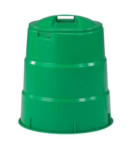 サンコー 生ゴミ処理容器 コンポスター130型 805039-01