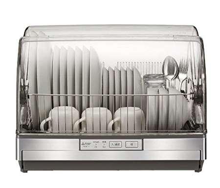 三菱 食器乾燥器 TK-ST11-H