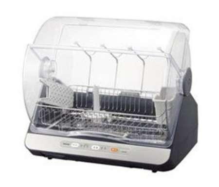 東芝 食器乾燥機 VD-B15S