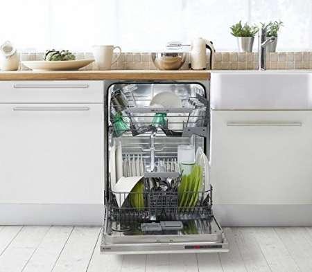 asko 食器洗い乾燥機 D5536