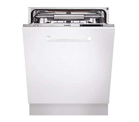 AEG 食器洗い機 F99705VI1P