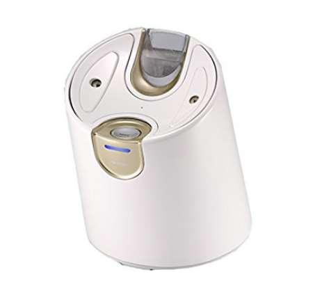 ヤーマン ピュア水素水スチーマー H/C Beaute IS94