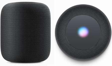 アップル Apple HomePod