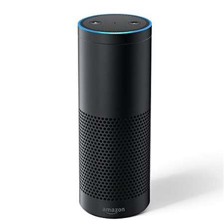 アマゾン Amazon Echo Plus
