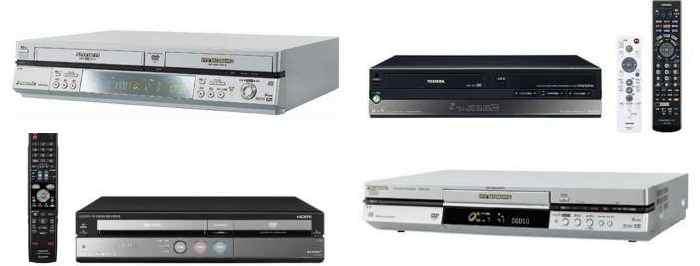 DVDレコーダーのオススメ人気比較ランキング 2020-2021 安くて ...