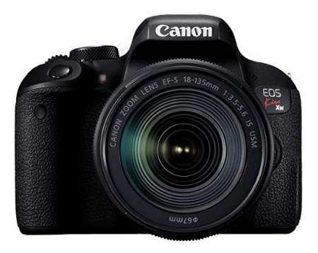 キヤノン デジタル一眼レフカメラ EOS Kiss X9i