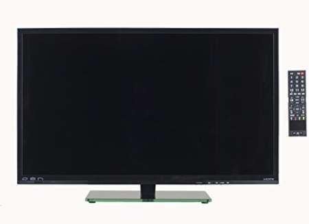 OEN 32V型 液晶テレビ DTC32-11B