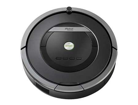 アイロボット ロボット掃除機 ルンバ870 R870060