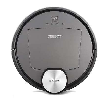 エコバックス ロボット掃除機 ECOVACS DEEBOT R95 DR95