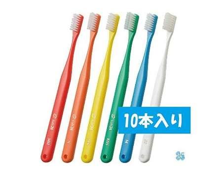 タフト タフト24 歯ブラシ