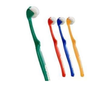 京都やまちや ころころ歯ブラシ