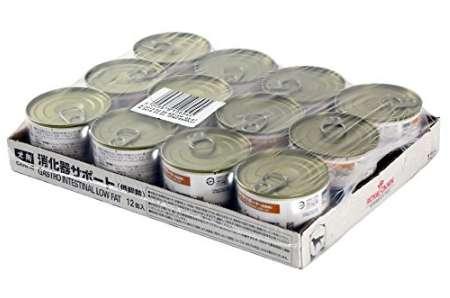ロイヤルカナン 療法食 消化器サポート低脂肪缶 犬用