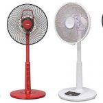 人気のACモーター扇風機