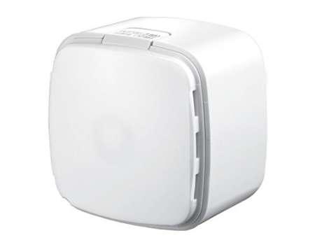 I-O DATA Wi-Fi 無線LAN中継機 WN-G300EXP