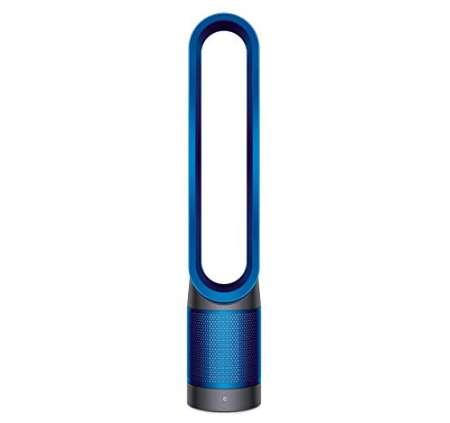 ダイソン 空気清浄機能付 タワーファン dyson Pure Cool Link TP03