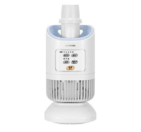 アイリスオーヤマ 衣類乾燥機 カラリエ IK-C300