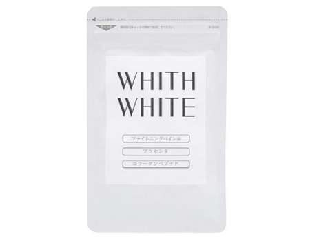 フィス ホワイト