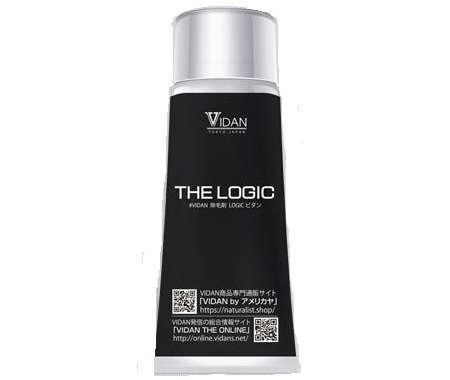 VIDAN ビダン THE LOGIC ザ ロジック