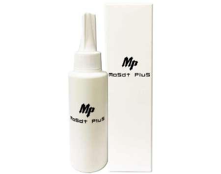 Mosat Plus モサットプラス 育毛剤 ジェルタイプ 薬用