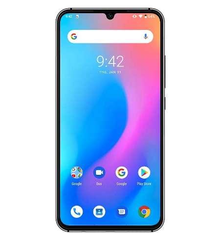 UMIDIGI A5 Pro SIMフリースマートフォン