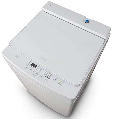 アイリスオーヤマ 洗濯機 10kg 全自動洗濯機 PAW-101E
